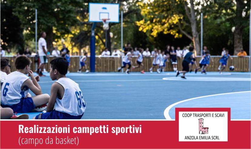 urbanizzazioni-campetto-sportivo-1