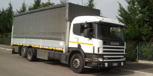 camion-centinato