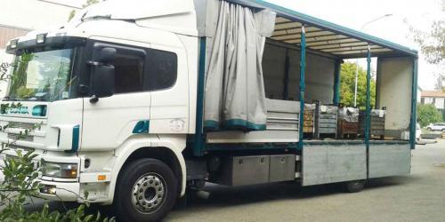 camion-in-fase-di-carico